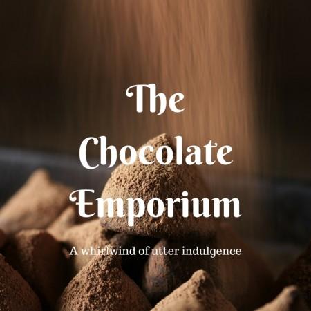 Chocolate Emporium 2