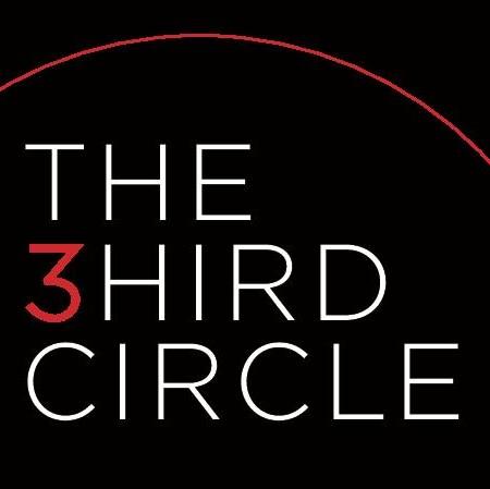 3rd circle logo-page-001